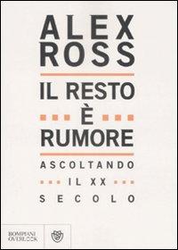Rumore