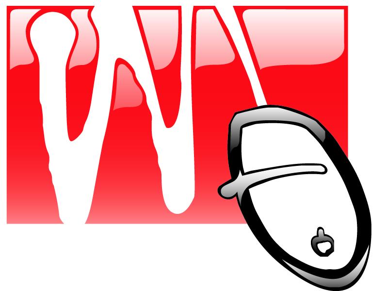Logo mmn