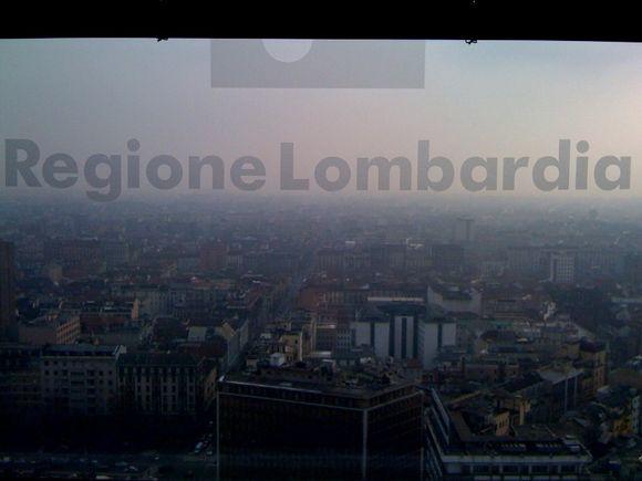 image from http://gigiitaly.typepad.com/.a/6a00d83452001e69e201287665aa33970c-pi
