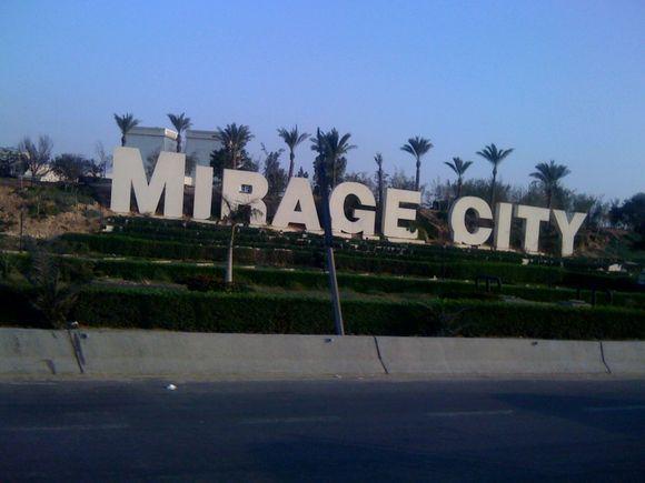 image from http://gigiitaly.typepad.com/.a/6a00d83452001e69e20120a8f255fd970b-pi