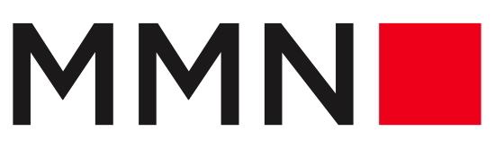 Logo MMN New