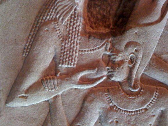 image from http://gigiitaly.typepad.com/.a/6a00d83452001e69e201310f66d0e1970c-pi