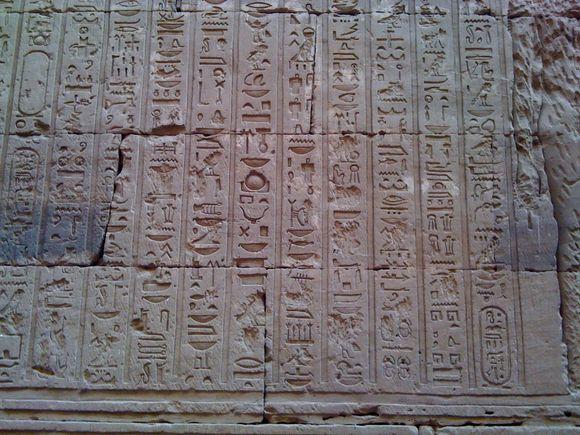 image from http://gigiitaly.typepad.com/.a/6a00d83452001e69e201310f6efa7c970c-pi