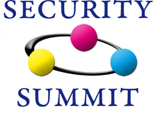 Secsummit