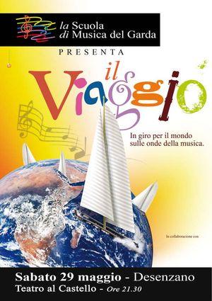 MANIFESTO---SCUOLA-DI-MUSIC-2mini