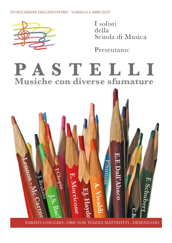 Pastelli-Dese.00001