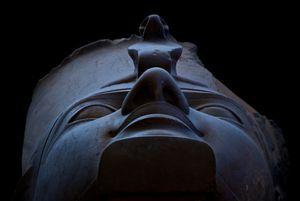 Egitto10 49