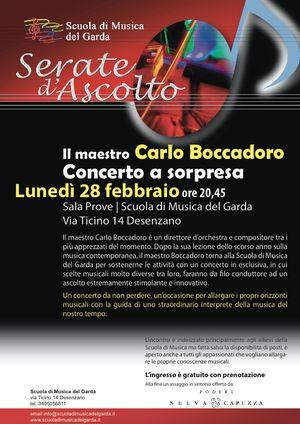 Boccadoro2