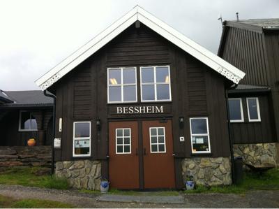 Bessheim