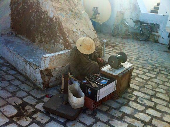 image from http://gigiitaly.typepad.com/.a/6a00d83452001e69e20162fc1ddf28970d-pi