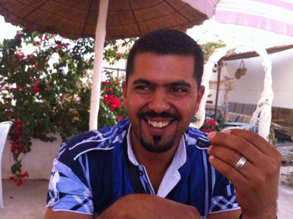 image from http://gigiitaly.typepad.com/.a/6a00d83452001e69e20162fc465d42970d-pi