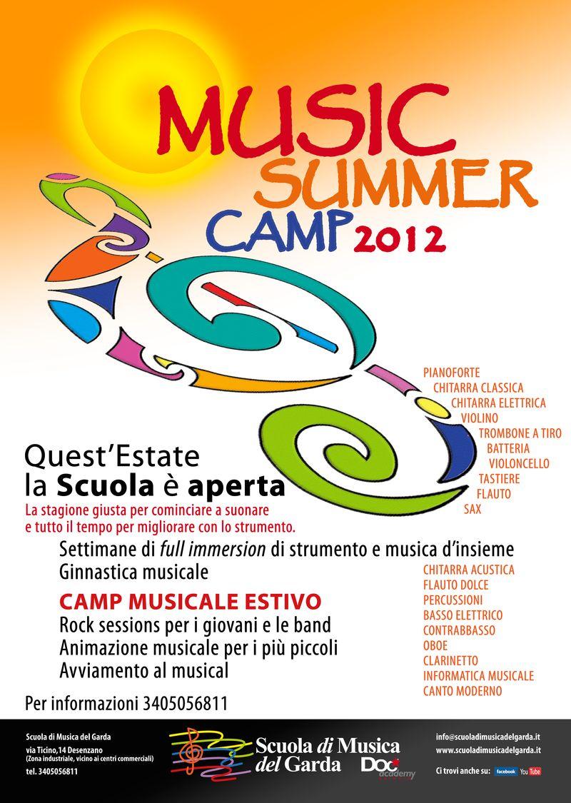 MUSIC-SUMMER-CAMP