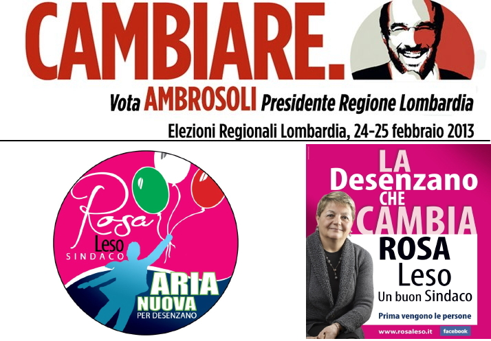 Cambia3