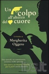 Oggero
