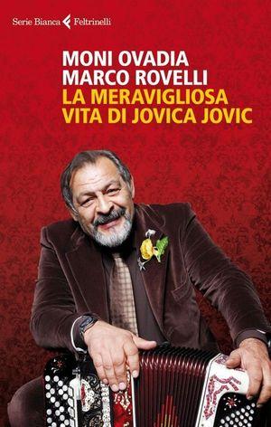 Jovica