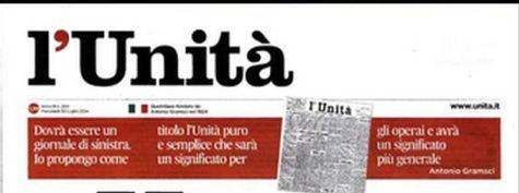 Unita3