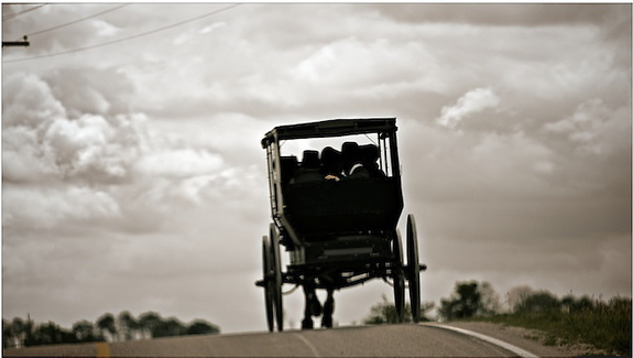 Amish1