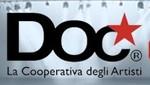 Doc_1