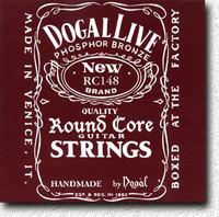 Dogal_live