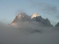 Nebbia1