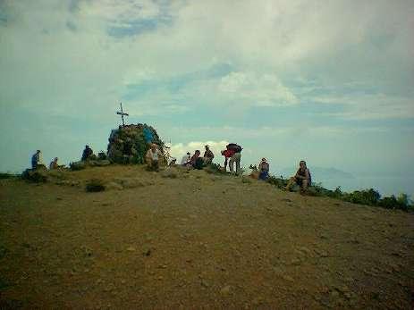 Mediterranei o alpini?